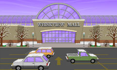 Preview mall.jpg
