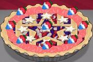 Starlight Jubilee Pie To Go