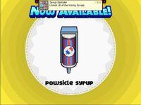 Unlocking powsicle syrup.jpg