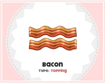 Bacon4654.png