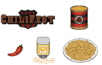 Chilifest Pastaria To Go Ingredients.png
