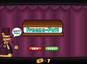 Freezeputt.png