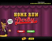 Mini Game - Home Run Derby.png
