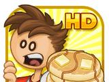 老爹煎饼店HD