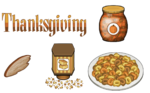 Pastaria To Go Thanksgiving Ingredients.png