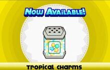 Tropical charms (CTG).JPG