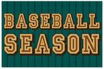Baseball Season Poster.jpg