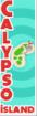 Calypso-1.png