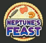 Neptune's Feast Pizza (Logo).png