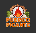 Puerco picante.png