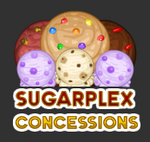 Sugarplex Concessions Preview.png