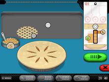Screenshots buildpart2 03.jpg