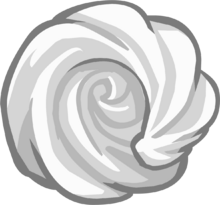 Whipped cream dollop.png