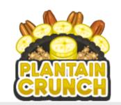 Plantancrunch.png