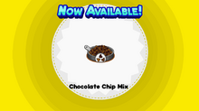 Chocolate Chip Mix PHD.png
