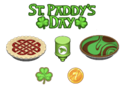 St Paddys Day BTG Ingredients.png