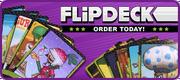 Flipdecks-MP-icon.png