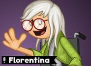 Florentina Romano