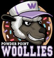 Powder Point Woolies - Logo.png
