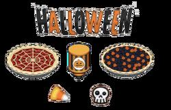 Halloween BTG ingredients.png