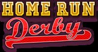 Home Run Derby Logo.png