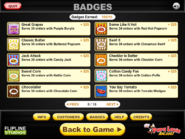 Papa's Hot Doggeria Badges - Page 8