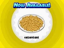 Papa's Pastaria - Cellentani.png