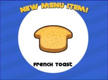 Unlocking french toast.jpg