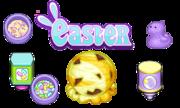 EasterScooperiaTG.png