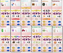 Kahuna's Orders (PTG).JPG