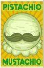 Pistachio Ice Cream (Scooperia To Go!).jpeg