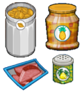 Summer luau toppings (pastaria).png