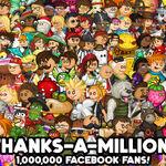 1millionfans.jpg