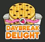 Daybreak Delight (Logo).png