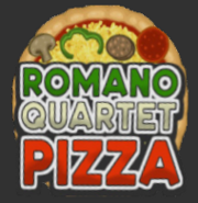 Romano Quartet Pizza (Logo).png
