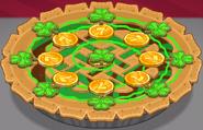 SPD Pie To Go Higher Quality