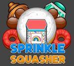 Sprinkle Squasher.JPG