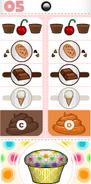 Yippy Cupcakeria