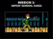 EX DefeatGeneralGarza1