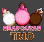 Neapolitan Trio.JPG