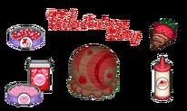 PapasScooperia - Valentines Ingredients.png