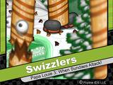 Swizzler