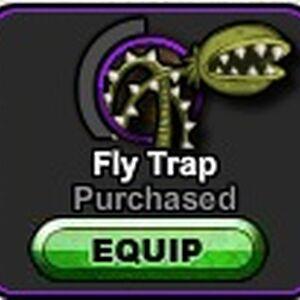 A7 Fly Trap.jpg