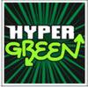 Hyper Green.jpeg