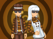 Mousse and whippa by obedart2015-dci52bi