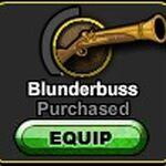 A7 Blunderbuss.jpg