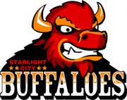 Buffaloes.png