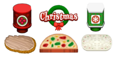 Christmas Holiday Ingredients - Cheeseria To Go.png