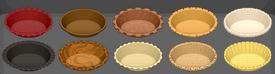 Crusts.png