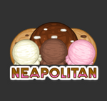 Neapolitan Preview.png